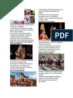 5 bailes extranjeros.docx