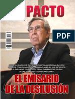PDF REVISTA 3640