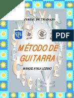 METODO-COMPLETO-DE-GUITARRA-PARA-NINOS-pdf