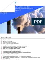 Air Pollution Market_Final