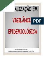 VIGILANCIA_EPIDEMIOLOGICA___ATUALIZACAO_HC_UFTM_2015_[Modo_de_Compatibilidade].pdf