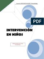 COMPENDIO INTERVENCIÓN EN NIÑOS.pdf
