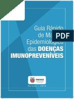 book_guia_rapido.pdf