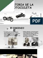 HISTORIA DE LA MOTOCICLETA.pptx