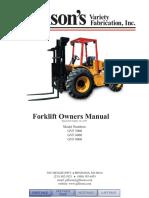 GVF_older_forklift_owners_manual
