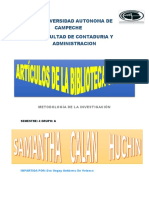 ARTICULOS DE LA BIBLIOTECA .pdf