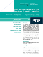 1601-4214-1-PB.pdf