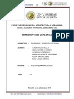 TRANSPORTE-DE-MERCANCÍAS.ok
