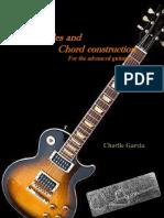 kupdf.net_escalas-musicales.pdf