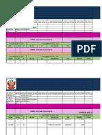 FINANCIERO ROX FINAL F5 -F6 TU