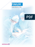 INFINIUM_Catalog-Print-Spanish.pdf