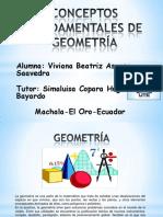 conceptosfundamentalesdegeometra-131017140424-phpapp02