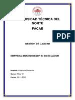 GESTION DE CALIDAD DEBER.docx