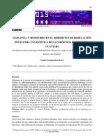 3.Resumo39 (2).pdf