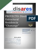 MCE-RESIDENCIA CHANANGE-REVA-11DIC2017.pdf