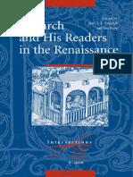 Petrarch_and_His_Read(BookFi.org).pdf