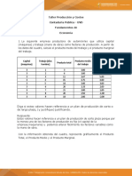 379911169-Taller-Costos.docx