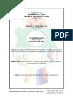 F-CO-2.1.1.5 Contrato_consultoria