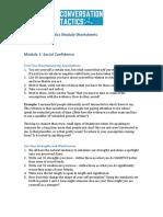 Conversation-Tactics-Module-Worksheets