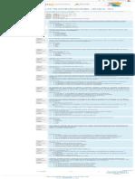 Fase 1 - Actividad Inicial_ Cuestionario presaberes y conocimientos acerca de las temáticas