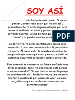 YO SOY ASÍ.docx