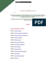 Aulafacil - Curso De Contabilidad Avanzado-..pdf