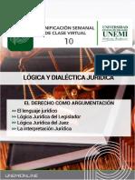 10l.pdf
