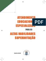 Livro-AEE AHSD - UFSM.pdf