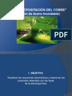 Electrodepositación.pptx