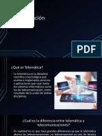 Presentacion Telematica.pptx