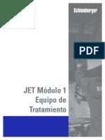 Copy of JET_1_Module_SPA