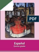 ESP-5.pdf