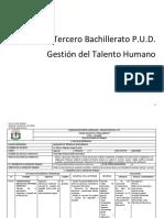 PLANIFICACIÓN UNIDADES GESTIÓN TALENTO HUMANO.docx
