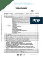 ICB.II-C.C.01.-JULIO.-Lista-de-Cotejo.-Intubación-Endotraqueal