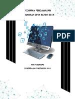 1_Cover Pedoman