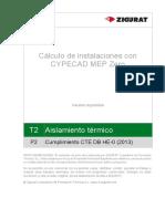 0185_T2_P2_Cumplimiento_CTE_DB_HE_0