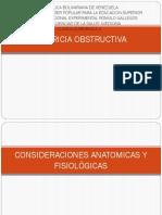 ICTERICIA OBSTRUCTIVA.docx