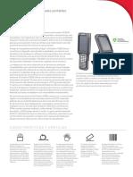 dolphin-ck65-handheld-computer-data-sheet-es-es
