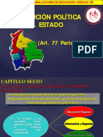 01 CONS. POLIT ESTADO Figx. 1.ppt