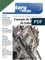 jornal_n12