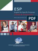 manual-ingles-para-fines-especificos.pdf