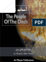 The_People_of_the_Ditch.pdf