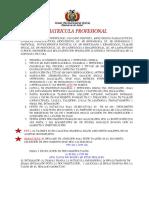MATRICULA-PROFESIONAL.pdf