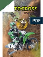 Revista Motocross