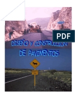 2o-Apuntes-Actual-Pavimentos-racs-convertido