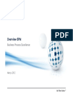 apresentacao-ferramenta-aris.pdf