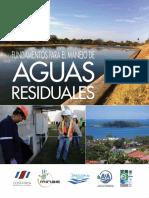 Fundamentos Manejo Aguas Residuales AyA 2016