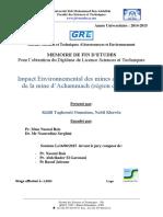 Impact Environnemental des min - Khlifi Taghzouti Oumaima_2776