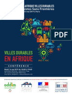 USF Forum AVD PARIS_ Programme mai 2019 (1)