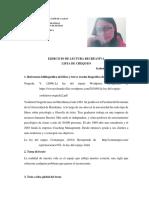 PyC_ ListadeChequeo_Lectura_Recreativa_mayo_2019 1 (Autoguardado)